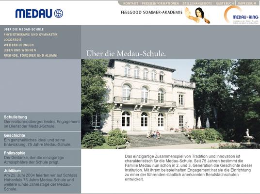 medau_web01