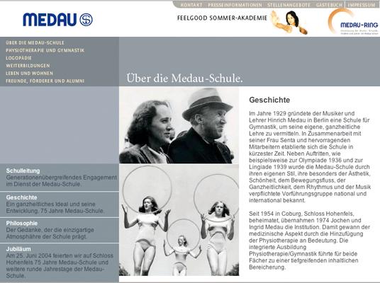 medau_web05