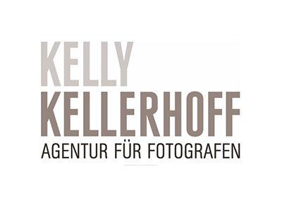 Kelly Kellerhoff