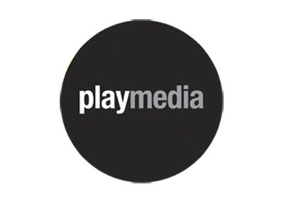 PLAYMEDIA Video Production