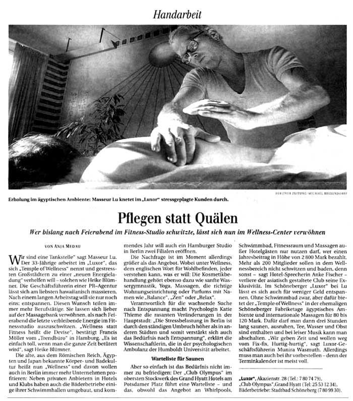 berlinerz_15_3_01