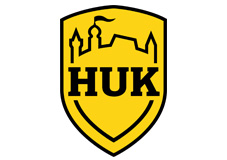HUK Coburg Insurance Company